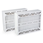 "Aprilaire ""Space-Gard"" Merv 11 Furnace Filter"
