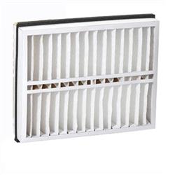Trane Perfect Fit Merv 11 Furnace Filter