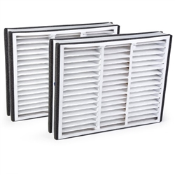 White Rodgers Merv 11 Furnace Filter