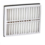 Trane Perfect Fit Merv 8 Furnace Filter