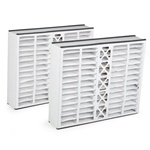 "Trion ""Air Bear"" Merv 8 Furnace Filter"
