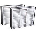 White Rodgers Merv 8 Furnace Filter