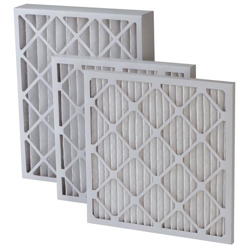 how to clean furnace fan
