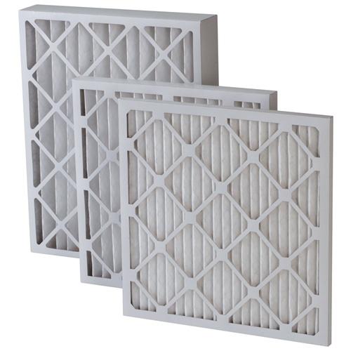 Merv 8 4 Quot Furnace Filter