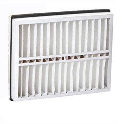 Trane Perfect Fit Merv 13 Furnace Filter