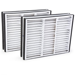 White Rodgers Merv 13 Furnace Filter