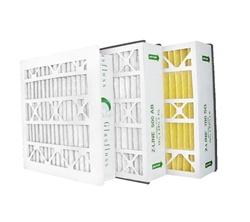 Aprilaire Space-Gard Merv 8 Furnace Filter